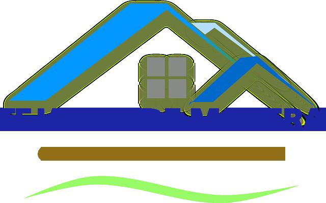 Tejados de madera cubiertas madrid - Construccion de tejados de madera ...